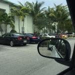 Provident Doral at The Blue Miami Photo