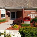 ‪Residence Inn Boston Westford‬