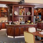 Photo de Residence Inn West Orange