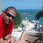 Foto de Bahia Othon Palace