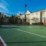Photo de Residence Inn by Marriott Huntsville