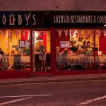 Louby's