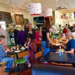 Photo de Devonport Stone Oven Bakery & Cafe