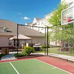Residence Inn Boston Marlborough Foto