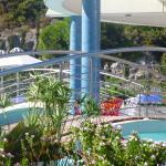 Foto de Atrium Platinum Hotel