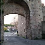 Photo of Santa Caterina d'Alessandria - Residenza D'Epoca