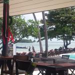 Iyara Beach Hotel & Plaza Foto