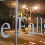 The Falls Hotel Foto