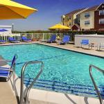 Foto de TownePlace Suites Fort Worth Southwest