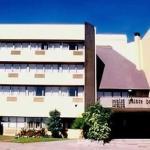 Photo of Maita Palace Hotel