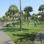 Photo de Chatuchak Park