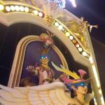 Foto de Casino at Harrah's Las Vegas