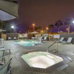 Foto de SpringHill Suites Laredo