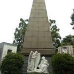 Photo de Cimetière Monumental