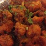Woodlands Pure Vegetarian Indian Cuisine