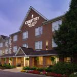 Photo de Country Inn & Suites By Carlson, Macedonia