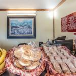 Photo of Econo Lodge Renfro Valley