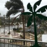 Photo de Crowne Plaza Ventura Beach