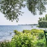 Foto de Econo Lodge On the Bay