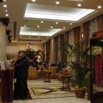 Foto de Andreola Hotel