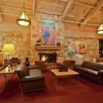 Holiday Inn Bozeman Foto