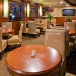 Photo de Holiday Inn Washington DC / Greenbelt