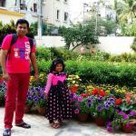Hotel Naren Shona Deb 6