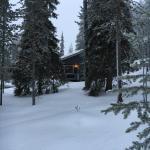 Photo of Sallatunturin Tuvat