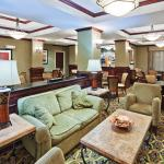 Holiday Inn Express Hotel & Suites McAlester Foto