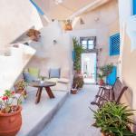 Photo de Anemi House & Villas