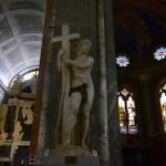 Foto de Basilica di Santa Maria Maggiore