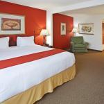 Holiday Inn Express Portland West/Hillsboro Foto