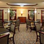 Foto de Holiday Inn Express Bridgewater - Branchburg
