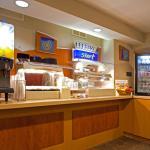 Holiday Inn Express - Ocala Midtown Medical - US 441 Foto