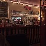 Martine's Bar