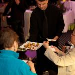 Wedding Receptions: Crowne Plaza Portland Downtown