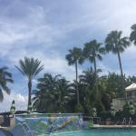 Surfcomber Miami South Beach, a Kimpton Hotel Foto