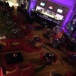 Photo de Marriott Ghent Hotel