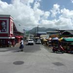 Town Veiw