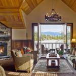 Photo de Mirror Lake Inn Resort & Spa