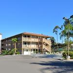 Photo of Rodeway Inn & Suites El Cajon San Diego East