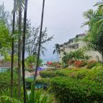 Photo de Bougainvillea Beach Resort