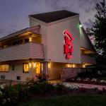 Photo de Red Roof Inn Parsippany