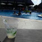 Photo de Hard Rock Hotel & Casino Punta Cana
