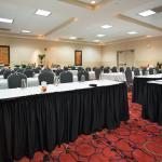 Radisson Baton Rouge Meeting