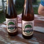 Sneeuberge craft beer