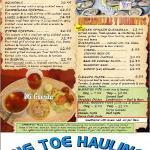 Menu Page 6 as of 12-12-2014