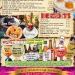 Menu Page 8 as of 12-12-2014