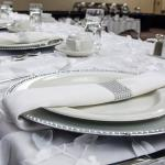 Wedding Menu Options