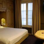 Foto de Astoria Hotel Ghent